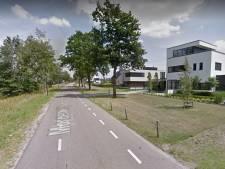 Morgenweg in Uden wordt een fietsstraat