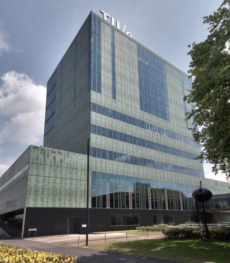 Slim wonen 3.0 van TU Eindhoven ook in de Kempen
