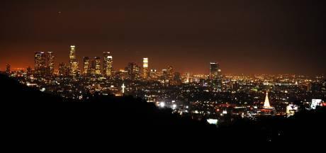 Philips gaat straten van Los Angeles verlichten
