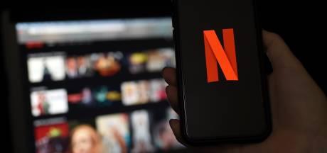 Netflix lijdt onder strijd met Disney en Apple: aantal nieuwe abonnees valt zwaar tegen
