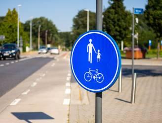 Beringen beleeft de 'week van de mobiliteit'