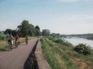 Dit zijn dé mooiste fietsroutes van Vlaanderen: uitdagend voor getrainde sporters of heerlijk ontspannend voor natuur- en bierliefhebbers