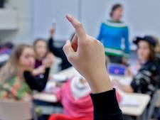 Meisjes zijn vaak slimmer dan schooladvies doet vermoeden