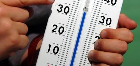 Ce 26 juillet est le plus chaud jamais enregistré