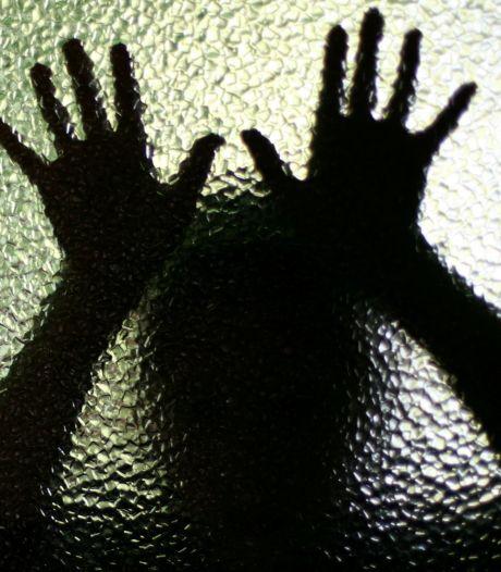 'Eén op tien vrouwelijke studenten slachtoffer van verkrachting tijdens studie'