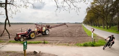 Ophef in Rhenen over mogelijke komst zonnepark bij Remmerden: had de koper voorkennis?