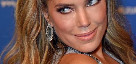 Sylvie Meis krijgt geen glamourbruiloft: alleen familie welkom