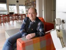 Een huis kopen in Woerden? Prijzen stijgen naar Utrechtse normen