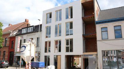 """Dendermonde legt bouw van appartementen jaar lang aan banden: """"Leefbaarheid, vooral in Sint-Gillis, moet behouden blijven"""""""