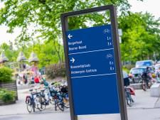Antwerpen werkt imago van fietsstad uit