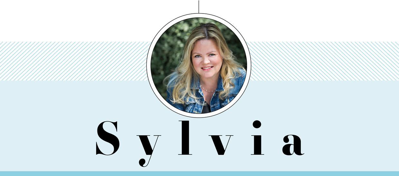 L36 Sylvia Beeld Ester Gebuis