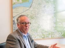 Paniek in Putten na aankondiging massale herindicatie WMO