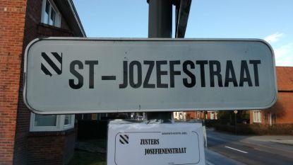 Straatnamen worden 'vervrouwelijkt' op Vrouwendag