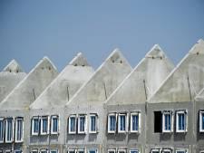 2200 nieuwe woningen in Groninger stadsdeel Stadshavens door woningbouwimpuls