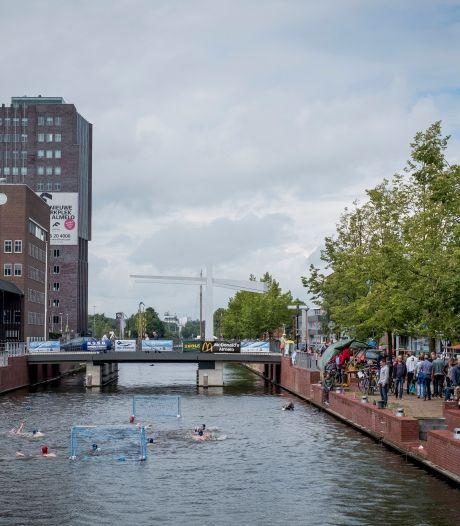 Havenfestival Almelo toch geschrapt: 'Met anderhalve meter-regel onmogelijk'