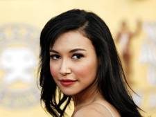 Politie zoekt niet aan land naar Glee-actrice Naya Rivera: 'Zoontje zag haar onder water verdwijnen'