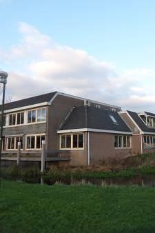 Kritiek op plan voor woningen op plek van waterschap Woudrichem: 'Kijk ook naar duurzaamheid'