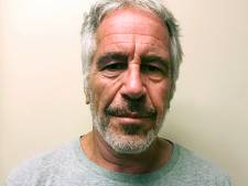 Affaire Jeffrey Epstein: la police française élargit son appel à témoin à l'international