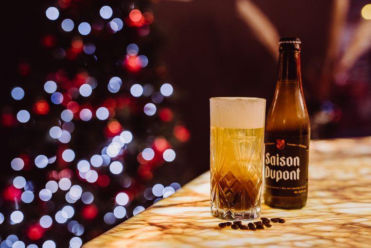 Tip: Voor dit recept raden we de Kenya Ngurueri AA of D.R. Congo Hutwe filterkoffie van OR Coffee aan. Beiden zijn fris en fruitig. Probeer deze cocktail zeker eens te maken met een licht, blond bier of een saison bier uit eigen streek. Zo maak je de cocktail iets persoonlijker.