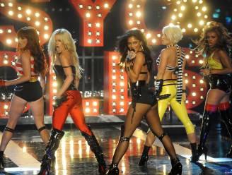Ze zijn er weer: The Pussycat Dolls vertrekken in september op reünietour