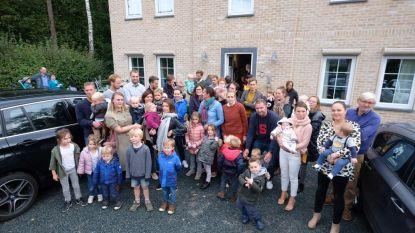 """Ouders reageren boos op gedwongen sluiting kinderopvang Sascha : """"We vertrouwen nochtans graag ons dierbaarste bezit aan haar toe"""""""
