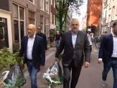 Advocaten kroongetuige: hoger beroep over bezoekrecht Peter R. de Vries moet doorgaan