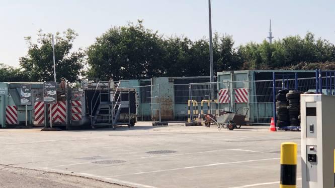 """Glabbeek maakt vanaf 2022 afvalcontainerpark (quasi) gratis: """"Nieuw wapen in strijd tegen sluikstort"""""""