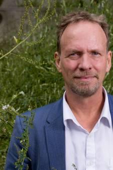Plan vernatting Peel bij Deurne blijft overeind