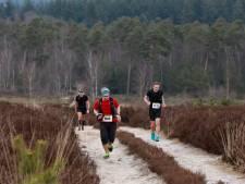 Salland Trail: kilometers genieten van hardlopen en de natuur