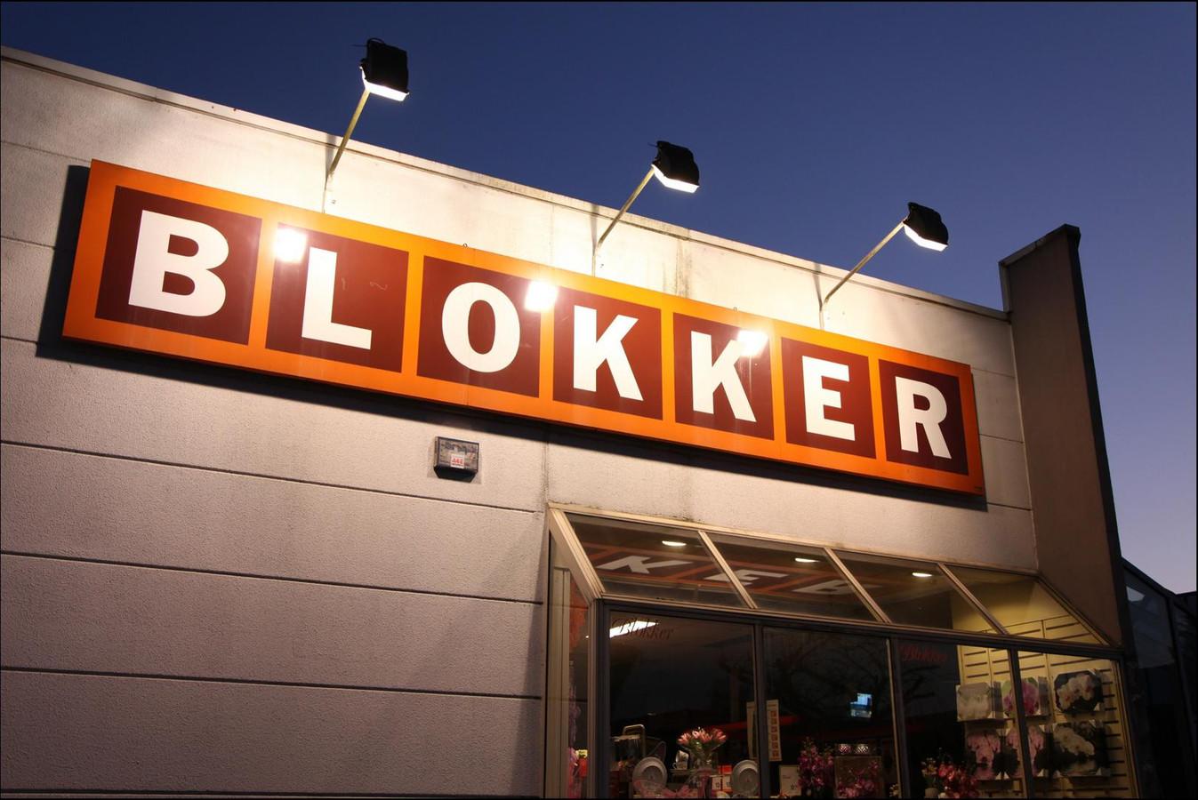 Blokker a conclu un accord pour vendre la totalité de sa participation dans Casa.