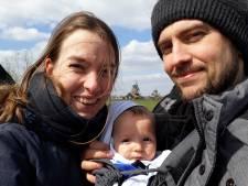 Rozemarijn (34) is financieel afhankelijk van haar partner: 'Kreeg een opmerking: jij profiteert van je man'