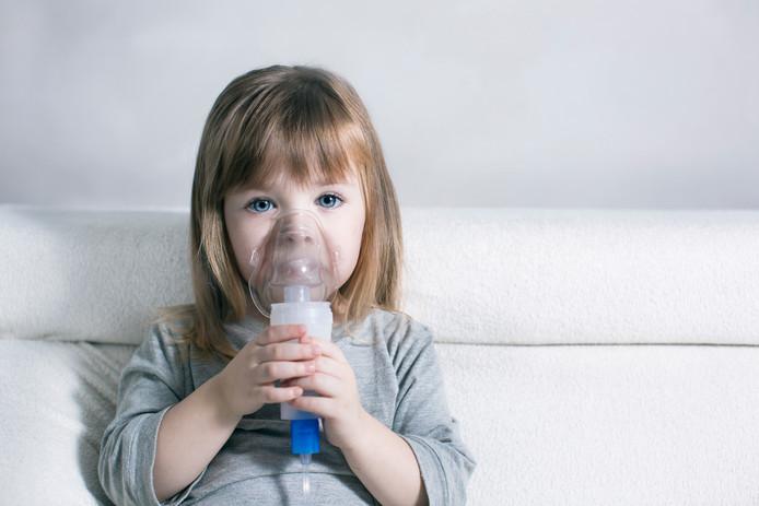 Het aanbod aan inhalators voor mensen met luchtwegproblemen is de afgelopen jaren enorm gestegen. En dat komt de duidelijkheid in het gebruik van al die apparaten niet ten goede, is de ervaring van veel artsen in West-Brabant.