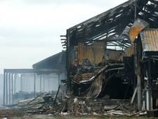 Varkenshouder stalbrand omstreden: 'Hij lapt al jaren alle regels aan zijn laars'
