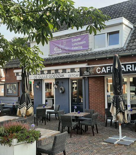 De Gulle Goedzak Hellendoorn verkocht: 'We kunnen ons nu focussen op onze twee overgebleven zaken'