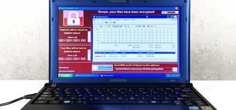 Te koop: laptop met de gevaarlijkste malware ter wereld