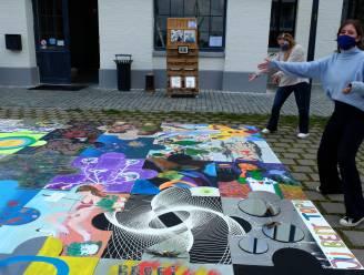 Kunstfestival Broeihaard pakt dit weekend uit met openluchtversie
