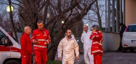 Le coronavirus fait une deuxième victime en Italie