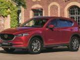 De beste caravantrekker van Mazda: een beetje fout maar wel lekker