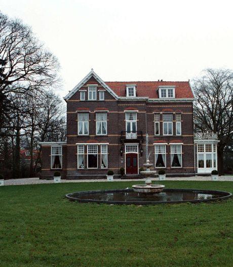 Zorgvilla voor dementerenden stuit in Oisterwijk op verzet van buren