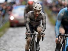 Victor Campenaerts, de retour chez Lotto Soudal, et pour trois ans