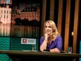 TERUGKIJKEN | Lilian Marijnissen (SP) in gesprek met Twente