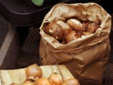 Arnhemmers handelen meest van alle Gelderlanders op Marktplaats: 'Is natuurlijk ook de mooiste stad'