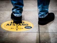 Burgemeesters tevreden: inwoners Twenterand en Tubbergen volgen coronaregels goed op