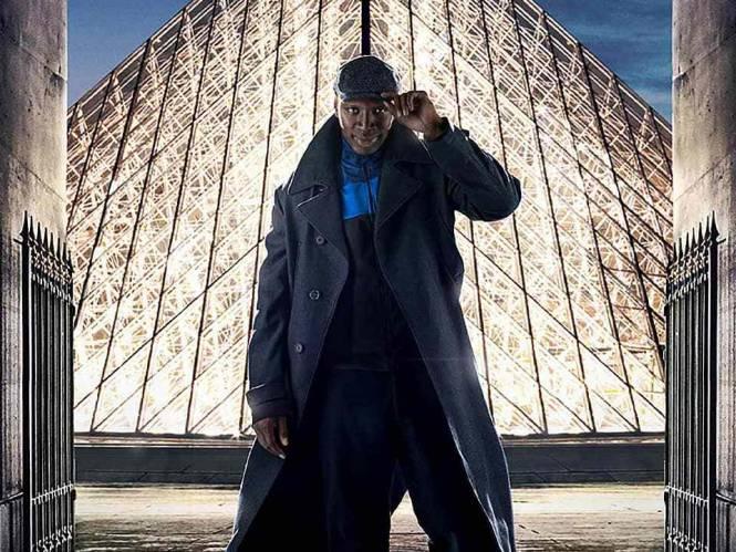 Netflix verbreekt records met personage van meer dan honderd jaar oud: wie was de echte 'Lupin'?
