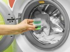 Wasmachine kopen? Check onze aanraders