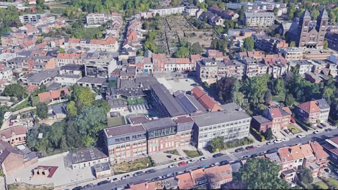 Neder-Over-Heembeek krijgt nieuwe Nederlandstalige secundaire school