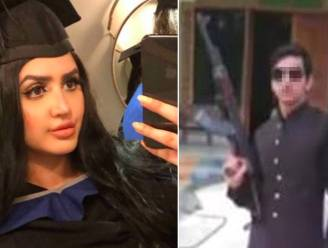 Politie jaagt na moord op Belgische (25) in Pakistan op twee verdachten