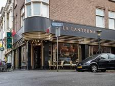 Pizza maffiosa voor oom agent: maffia verhandelt coke vanuit Haags restaurant