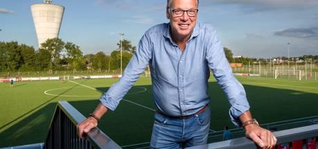 Zoektocht naar trainer FC Den Bosch duurt langer