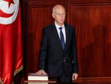 En Tunisie, la réception des premières doses de vaccin fait polémique